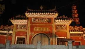 ama-temple-macau