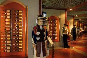 attractions-Wine-Museum-Macau