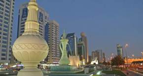 attractions-Abu-Dhabi-UAE