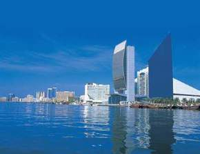 attractions-Ajman-UAE