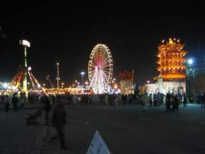 dubai-shopping-festival, uae