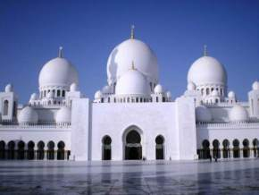 attractions-Ottoman-Mosque-UAE