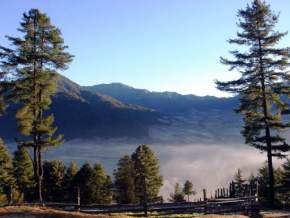 attractions-Gangtey-and-Phobjikha-Bhutan