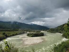 attractions-Bumthang-Bhutan