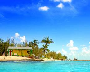 attractions-Nassau-Bahamas