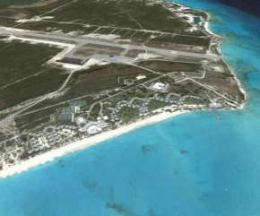 san-salvador, bahamas