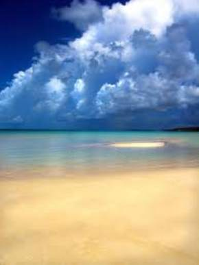 attractions--Bahamas