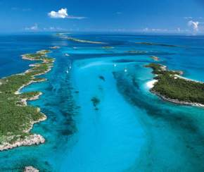 attractions-Cat-Island-Bahamas
