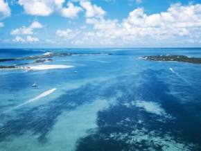 attractions-Abaco-Bahamas