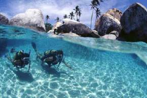 attractions-Elbow-Cay-Bahamas