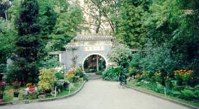 attractions-Lou-Lim-Lok-Garden-Macau