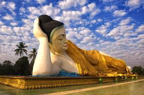 attractions-Bago-Pegu-Myanmar