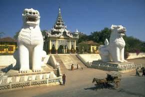 mandalay-myanmar