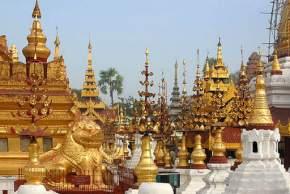 shwezigon-pagoda, myanmar