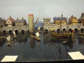 attractions-Miniature-World-Canada