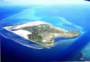 thinadhoo-maldives
