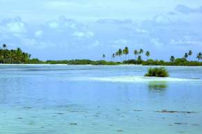hithadhoo-maldives