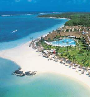 attractions-Belle-Mare-Mauritius