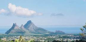 attractions-Central-Mauritius-Mauritius