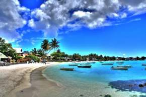 attractions-Grand-Baie-Mauritius