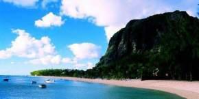 le-morne-peninsula, mauritius
