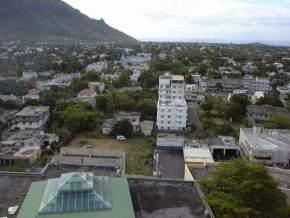 quatrebornes, mauritius