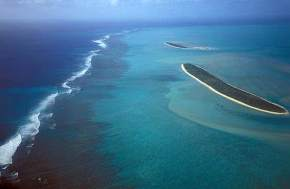 attractions-Rodrigues-Mauritius