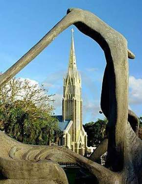 attractions-Rose-Hill-Mauritius