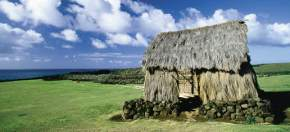 mookini-heiau-state-monument, hawaii