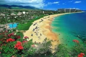 lahaina-hawaii
