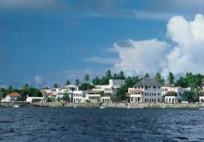 attractions-Lamu-Kenya