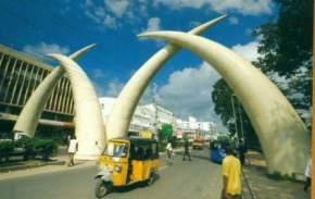 mombasa-tusks, kenya