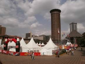 kenyatta-conference-centre, kenya