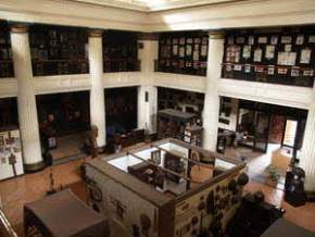 National Archives, Kenya