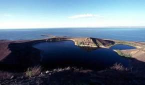 lake-tukana, kenya