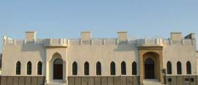 attractions-Sadu-House-Kuwait