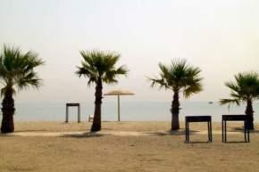 egaila-beach-park, kuwait