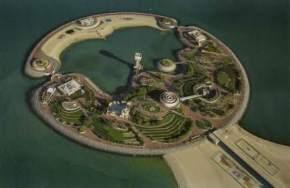 green-island, kuwait