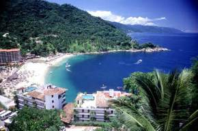 attractions-Puerto-Vallarta-Mexico