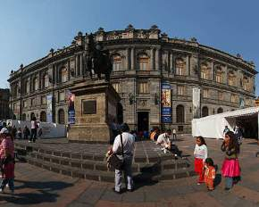 attractions-Modern-Arts-Museum-Mexico