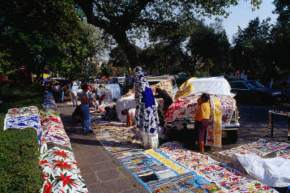 attractions-Saturday-Bazaar-Mexico