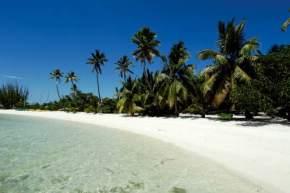 tahiti-beach, bahamas