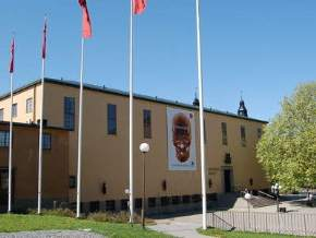 swedish-museum-of-national-antiquities, sweden