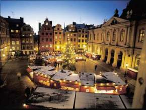 attractions-Gamla-Stan-Sweden