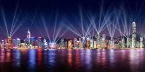 symphony-of-lights, hong-kong