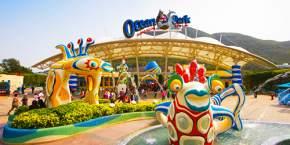 ocean-park, hong-kong