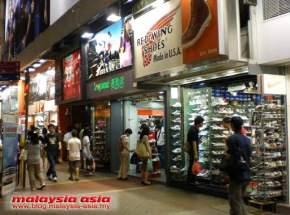 fa-yuen-street-market, hong-kong
