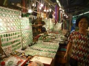 jade-market, hong-kong