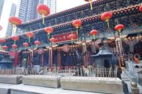 attractions-Wong-Tai-Sin-Temple-Hong-Kong