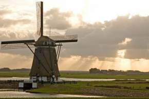 attractions-Texel-Netherlands